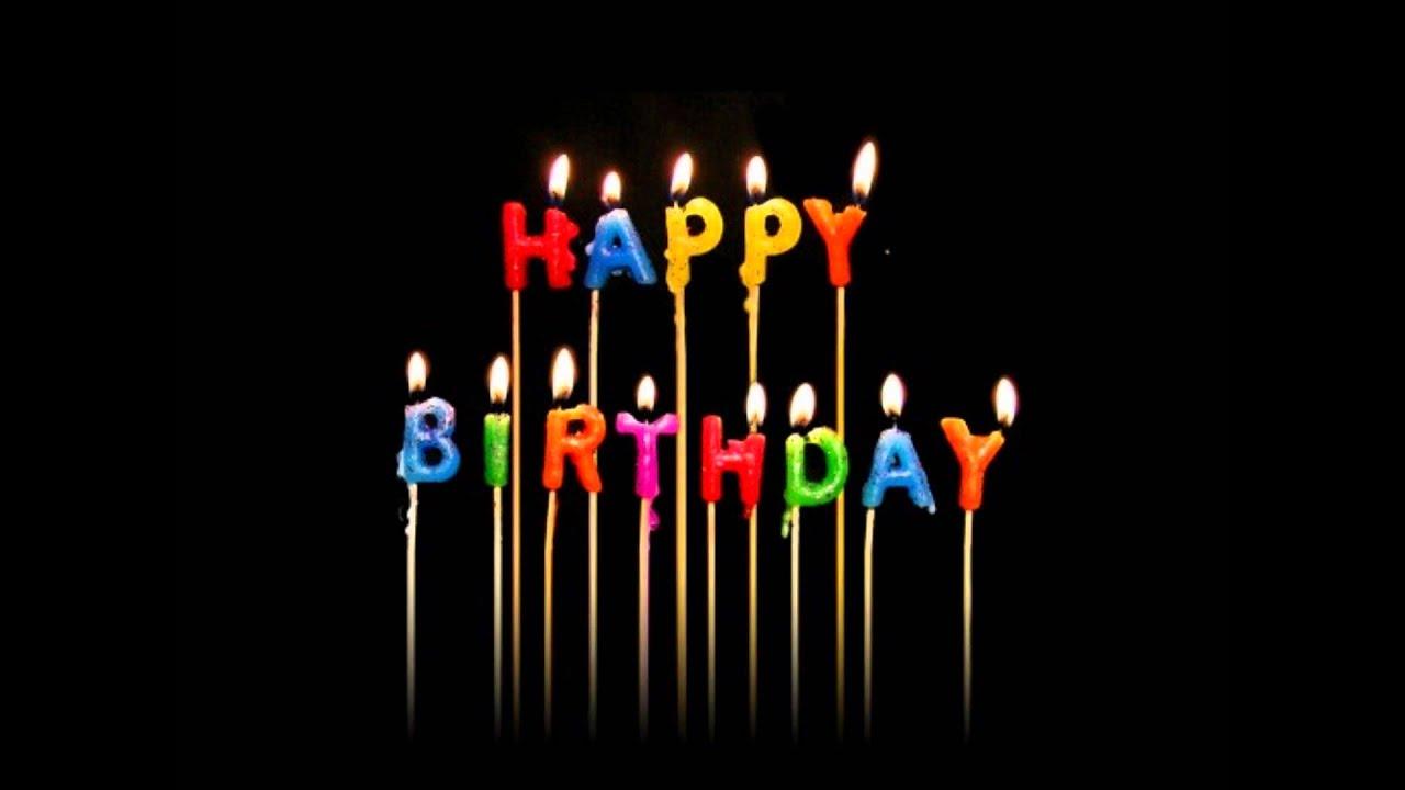 Поздравление геймеру с днем рождения