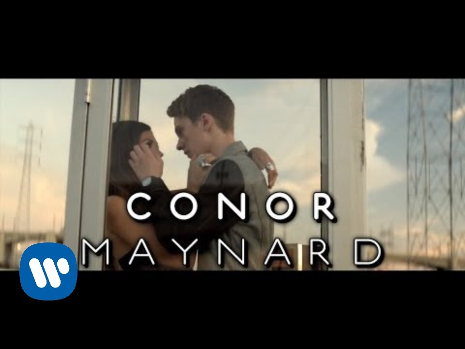 turn around conor maynard feat ne yo mp3