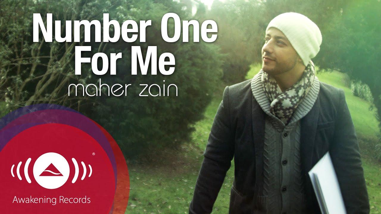 Maher Zain Awaken Official Lyric Video Youtube - Imagez co